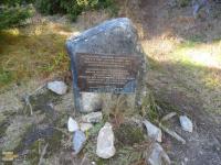Pomník převaděčům