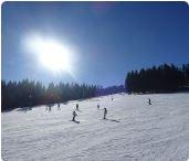 Ski Zadov