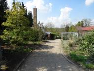 Botanická - Výstavní sál