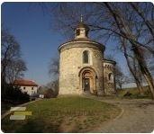 10 skvělých tipů na výlet v Praze a okolí