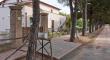 Borgo Valmarina
