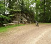 Ubytování Horní Vltavice s výlety a informacemi