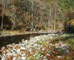 Foto: http://www.fotojaromir.cz/