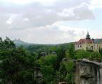 Foto: www.fotojaromir.cz
