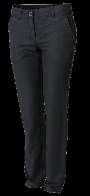 Dámské kalhoty Rejoice Brassica