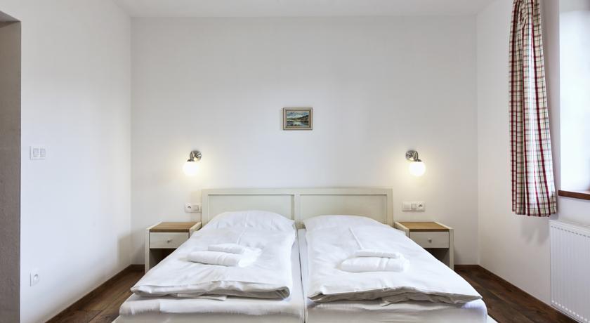 Hotel Madr