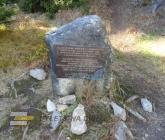 Památník převaděčům