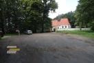 Zřícenina hradu Prácheň