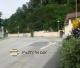 Hluboká n. Vlt. rozcestí (U golfového hřiště)