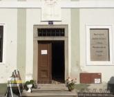 Akvárium Krčínův dům -> Akvárium Vratislavský dům