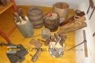 Muzeum řemeslné výroby