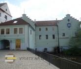 Muzeum vodní elektrárny
