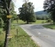 Odbočka na Pohorsko