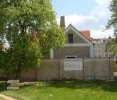 Muzeum koněsprežky