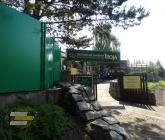 Botanická zahrada Troja