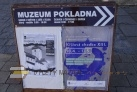 Muzeum středního Pootaví Strakonice