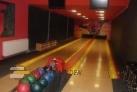 Sportovní a relaxační centrum Mrkáček