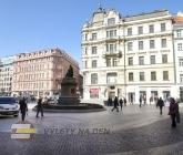 Jungmanovo náměstí