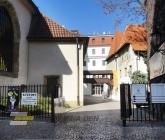 Betlémské náměstí