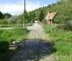 Přes Děkanský potok