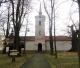 Kostel v Římově