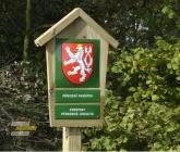 Hradiště Záluží