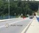 Za mostem