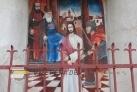 obraz U Annáše.