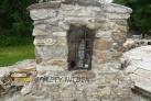 Hrobka rodiny Abelů