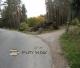 Sjezd na lesní cestu