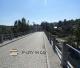 Čapkův most