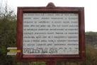 Pomník politických vězňů
