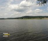 Tálinský rybník