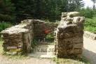 Hauswaldská kaple