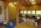 Muzeum dřevařství