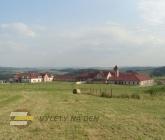 Trapistický klášter Naší Paní nad Vltavou