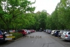 Parkoviště pod hradem (P1 - JELENKA )