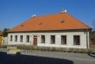 Dům Popelky Biliánové