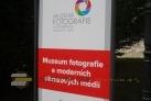Národní muzeum fotografie
