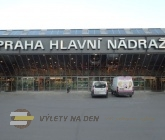 Hlavní nádraží