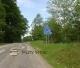 2 km před Pořežanami