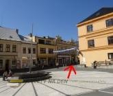 Floriánské náměstí