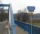 Odbočka za mostem