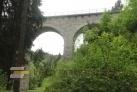 Klášterecký viadukt