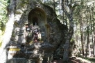 Královský kámen