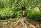 Rozhledna Andrlův Chlum