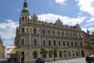 Alšovo náměstí
